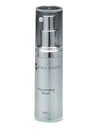 ma rejuvenating serum