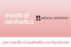 join medical aesthetics on facebook